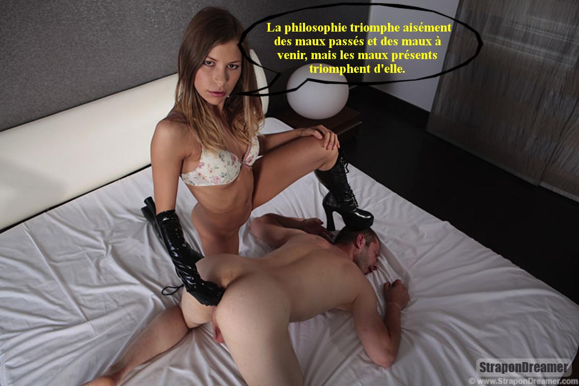 straponessa-seks-gospozha-vkontakte