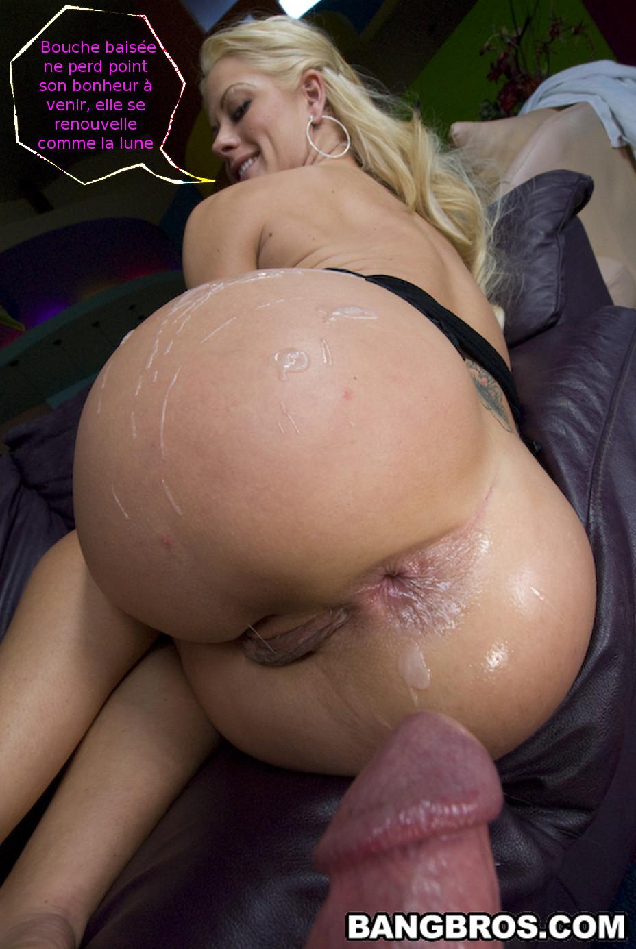 russkoe-porno-bolshie-popki-anal